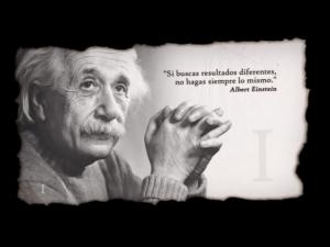 Einstein Educación