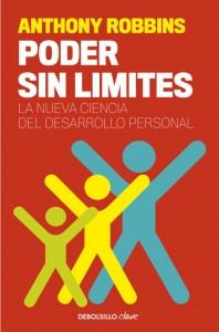 Poder sin limites - Antonhy Robbins