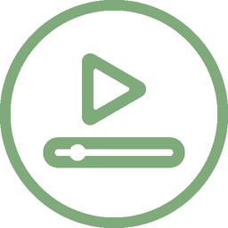 Video Televisión
